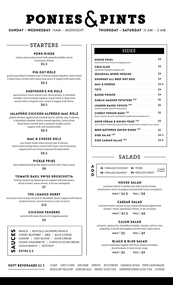 PP_menu_page1 for website.png