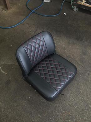 seat6.jpg