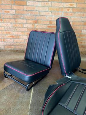 seats-vintage.jpg