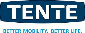 TENTE_Logo_with_claim_blue_cyan_rgb_3516