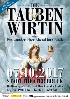 © 2017 Verein Freyhaus zur Förderung der Wiener Musikkultur