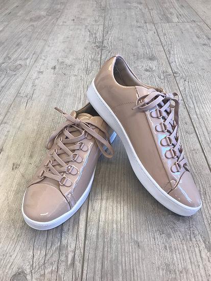 DKNY - Nude sneakers, maat 38 t/m 40