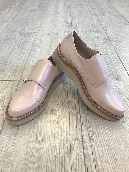 DKNY - Nude schoenen, maat 37 t/m 40.5