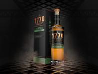 1770 3