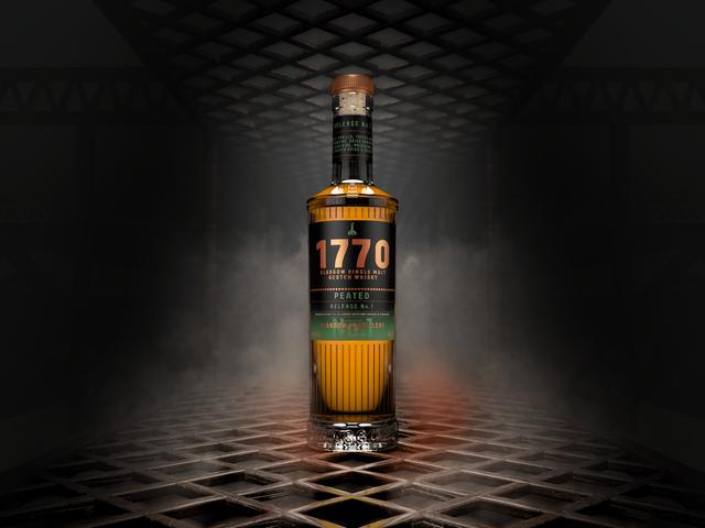 1770 2
