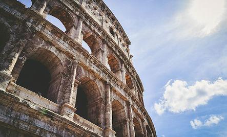 古代の構造