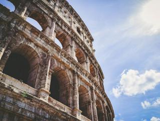 Italiani: tifosi e tuttologi