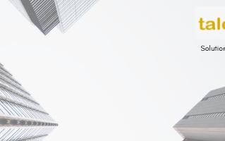 Miten toimia, kun joukkoon tarvitaan liiketoiminnan näkökulmasta kriittisen tärkeä huippuosaaja?