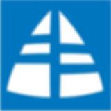 VTP OY logo.jpg