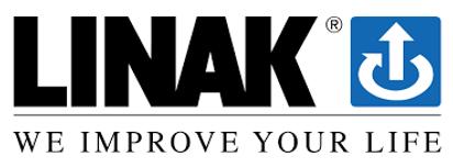 Linak.png