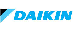 Daikin_Logo_product_category.jpg