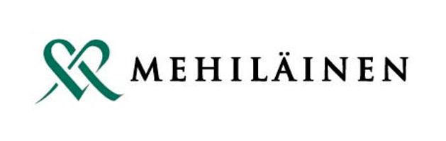 Mehiläinen_logo_vaaka_sivuille.jpg