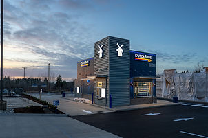 Graham_Dutch_Bros_091.jpg