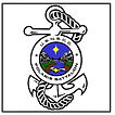 Polaris Battalion Logo