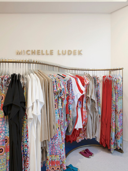 Michelle Ludek 5.jpg