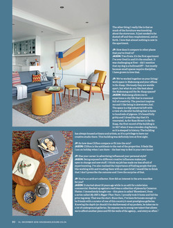 House & Leisure December 2016 Page 3