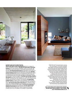 GASS House & Leisure September 2014 page 8