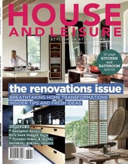 Solutions_ITMF_p147-152 cover