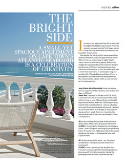 House & Leisure December 2016 Page 2