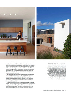 GASS House & Leisure September 2014 page 4