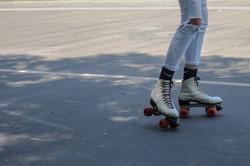 Just Skate It