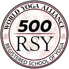 RSY500hr_1000px.png