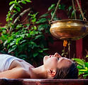 ayurveda massage alternative healing the