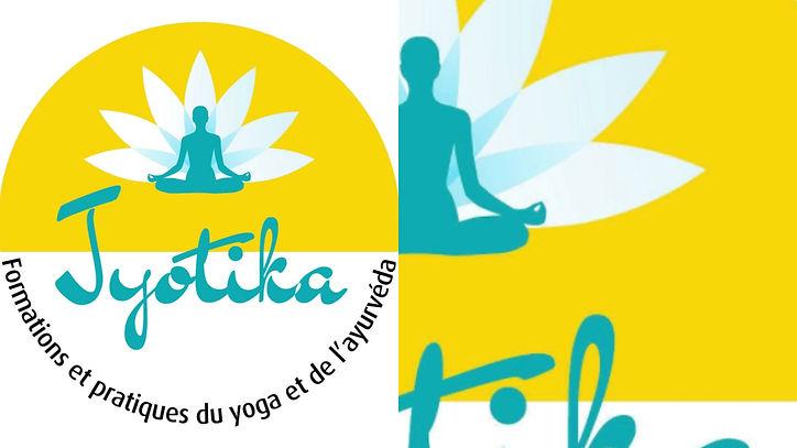 Jyotika yoga day edition 2020