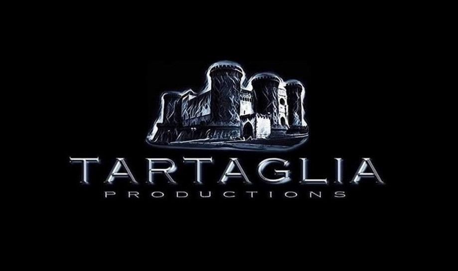 Tartaglia Productions LOGO.jpg