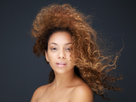Factors that affect hair growth