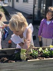 Olivia gardening.jpg