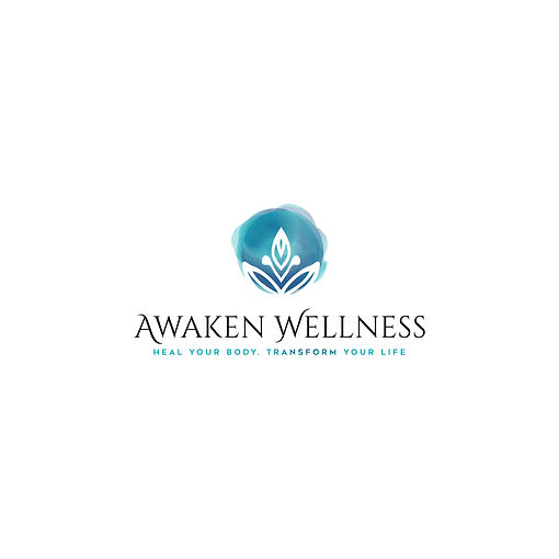 awaken logo design 2.jpg