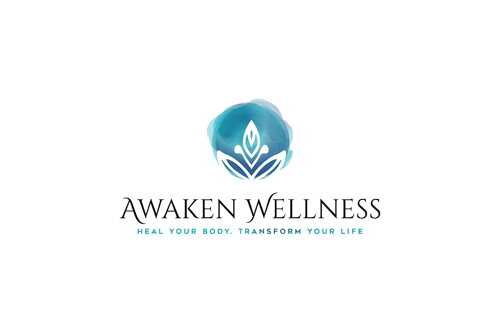 awaken logo design 2_edited.jpg