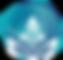awaken logo lotus only.png