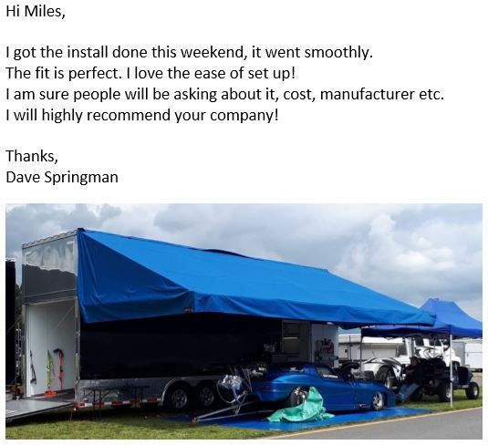 Ultimateawning racetrailerawning transportercanopy trailerawning nhra dragracing hospitality eventmarketing mobileawning nhra dragracing topsportsman topdragster pdra mwpms rvw promod arrowawnings dmpawnings holidayawnings canopyguy bruceawnings eideawnings larseninc alphacanvas