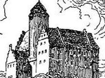 Burg_Lisberg.jpg