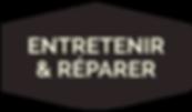 logo_entretien-reparer.png