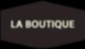 LaBoutique.png