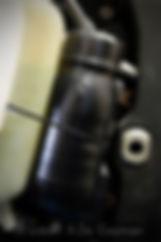 récupérateur de fluide reniflards ffm