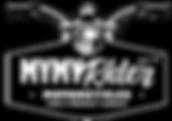 logo mymyrider