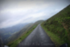 roadbook Pays Basques