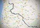 Serra da Estrella Roadbook moto