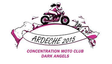 Dark Angels 2015