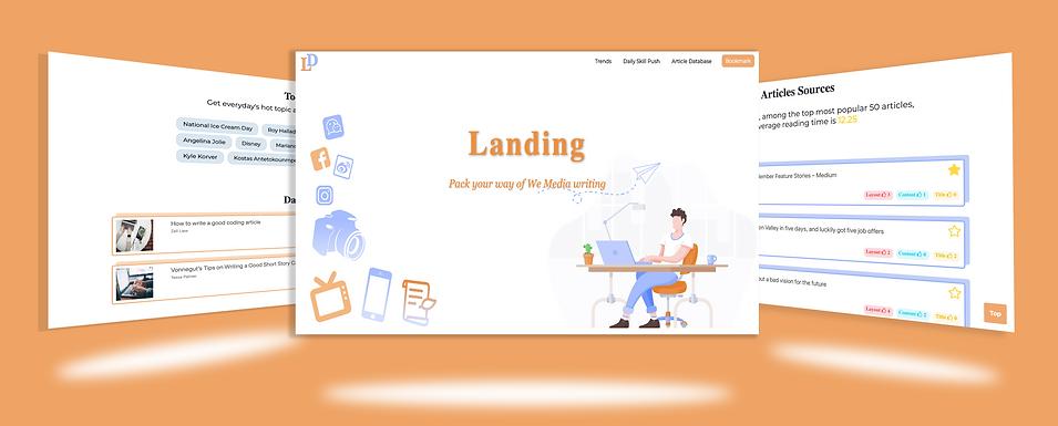 Landingbanner.png