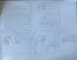 Persona & Storyboard.JPG