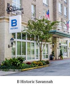 Hotels Transportation