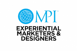 MPI Marketers .png