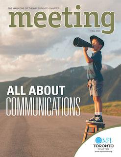 Meeting Magazine.jpeg