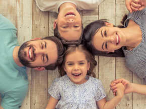 What is Gentle Parenting and Why You Should Try It