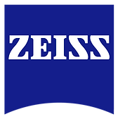 zeiss-logo-rgb_edited.png